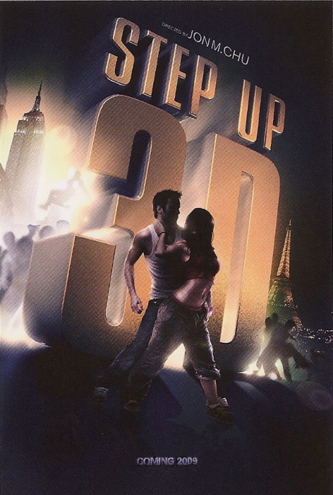 3d step up 3 2010 bdrip full hd blu ray скачать